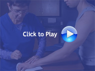 Measuring the Contracted Hand Video